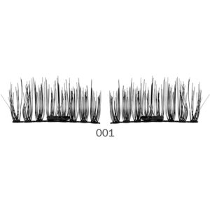 Eyelash Extensions Manufacturer and Supplier - Jaunty Sky